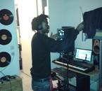 DJ Mouss
