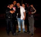 Mektoub Prod- Triumphal - Mafia K1 Fry