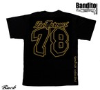 Bandito Collection TDE
