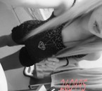 Photo de profil 04
