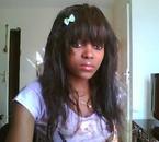 moi 2009
