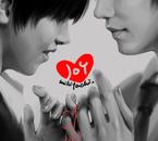KyuMin is love ♥