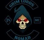 NOMADS FAMILY 2