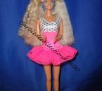 Barbie 1990