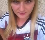 Deutsch Qualität <3