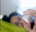Smoke weed Everyday ♥.