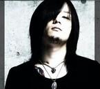 Kaoru / Dir en Grey