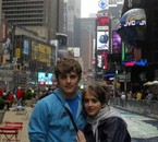 New York Baby <3
