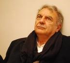 Michel Kaitan