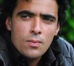 Axel Lopez