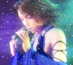 Yuna version hiver