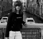 Venezia 2013 ♥