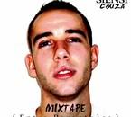 Mixtape (Entre parenthèse)