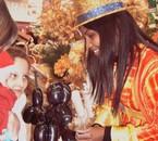Magie pour enfants