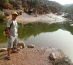 agadir Trip 2014