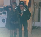 J-na et moi ;)