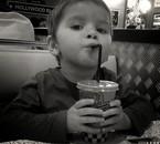 mon fils plus de 2 ans & demi...