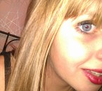 Lucee©
