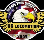 US LOCOMOTION