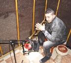 trompette love