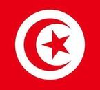 Après le 14 juillet 1789, le 14 janvier 2011 Tahia Touns