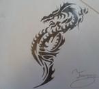 Création Tatouage