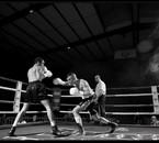 rachid en frere en combat prof