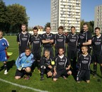 AS PNE (Saison 2011/2012)