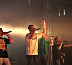 Effet13pécial Live