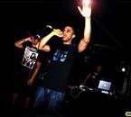 G.U.E.C.K LIVE