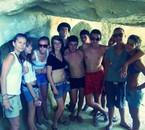 Colo Crete 2011.