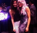 Lou And Eleanor ♡