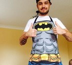 My Batman 》》》》ღ