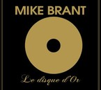 disque d'or mike brant