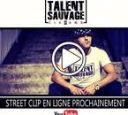 Clk TalentSauvage2