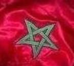 Supprimer مغربية و أفتخر و لو عذبوني بالنار..و لو عذبوني طو
