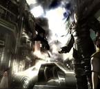 Resident Evil 3 : Némésis