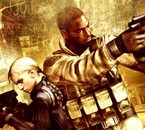 Resident Evil5: Gold édition
