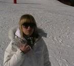 Skii 2011