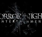Horror Night Entertainement