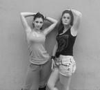 Maria et Moi ♥
