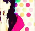 ~ Photos ~