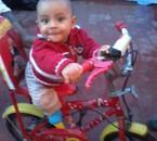 Ooooooh ! My Son I Love Him So MuSh ♥♥
