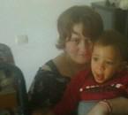 moi et mon cousin mathys