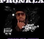 Phonkla2