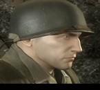 Sergent Nathan Hales