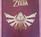 Collection Zelda