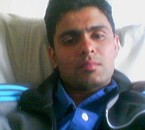 My profile pictures