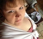 nouvelle photos de moi
