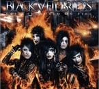 BlackVeilBrides<3